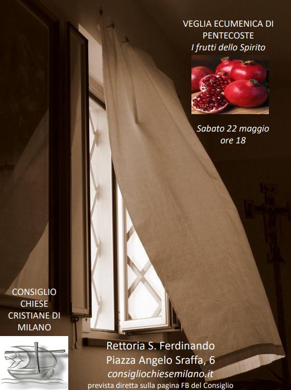 22.05.21_veglia_ecumenica_di_pentecoste